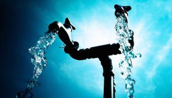 foto como ahorrar agua dia mundial agua 22 marzo