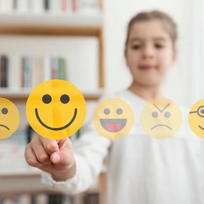¿Por qué se celebra el Día Internacional de la Felicidad?