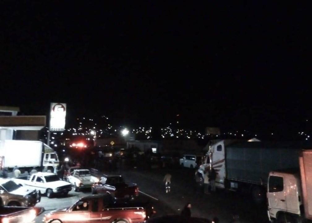 Guatemala: Al menos 30 muertos al ser atropellados por un tráiler en Sololá