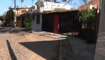 FOTO Fiscalía de Colima identifica a 2 agresores del exsecretario de Turismo Efraín Angulo Noticieros Televisa 8 marzo 2019 colima