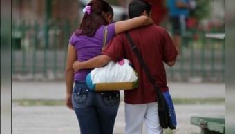 Foto: El municipio de Ecatepec ocupa el primer lugar en el ranking de los lugares más infieles del mundo, 29 marzo 2019