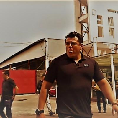 'Ismael Figueroa me pidió acostarme con él': trabajadoras denuncian acoso sexual del líder sindical de Bomberos