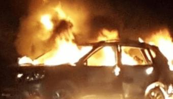 FOTO Marina enfrenta a civiles en Guanajuato, reportan 1 muerto 4 marzo 2019 notidesalta