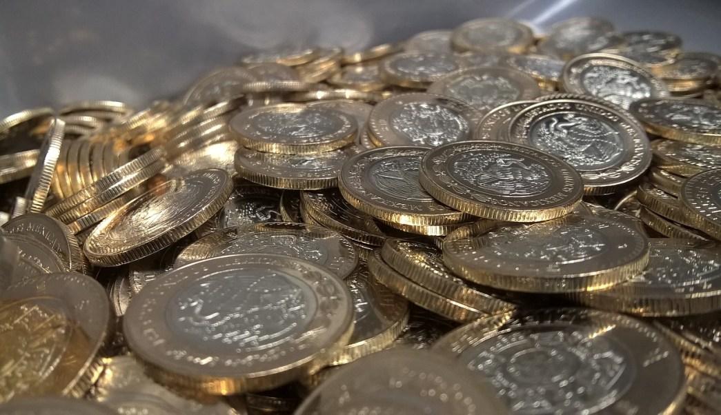 economia-mexicana-primer-trimestre-peso-mexicano-dolar