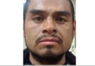 Muere mexicano bajo custodia de inmigración en Estados Unidos