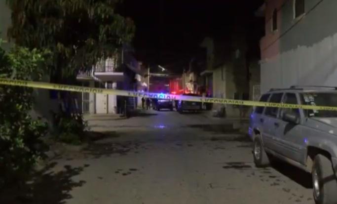 Fin De Semana Violento En Jalisco Deja 6 Muertos