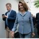 Foto: Nancy Pelosi, presidenta de la Cámara de Representantes de EU, 26 de marzo de 2019, Estados Unidos