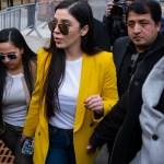 Emma-Coronel-Chapo-Guzman-esposa-Chapo-juicio