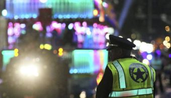 conductor atropella a peatones en nueva orleans hay al menos dos muertos
