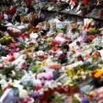 Foto: Brenton Tarrant, de 28 años, atacó dos mezquitas de la ciudad neozelandesa de Christchurch el viernes pasado, el 17 de marzo de 2019 (Reuters)