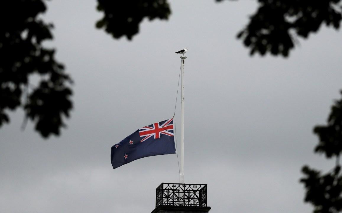 Masacre en Nueva Zelanda: El mundo se conmociona y rechaza atentado terrorista de Christchurch