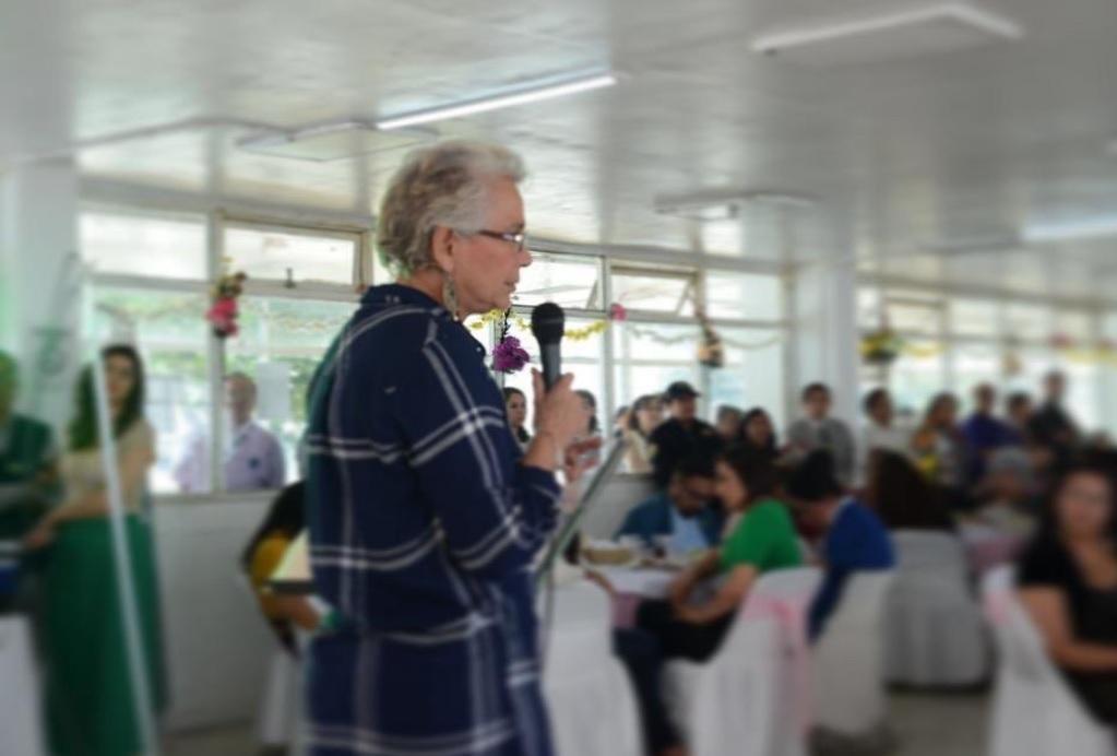 Sánchez Cordero: Penalizar el aborto criminaliza a la mujer