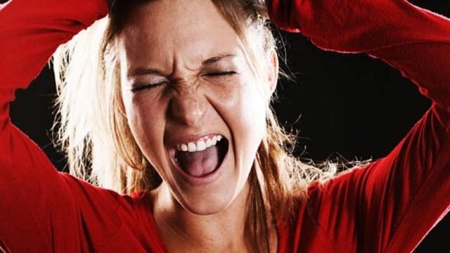 Síndrome de la Excitación Genital Persistente: El extraño ataque de orgasmos sin control