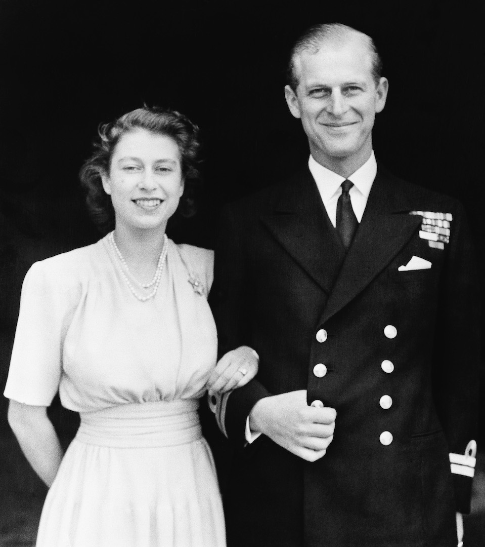 Principe-Felipe-hermanas-Felipe-reina-Isabel-nazismo