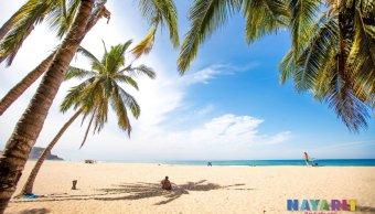 foto En México ya no habrá playas privadas