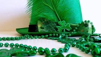 Día de San Patricio: Mitos y realidades sobre el patrón de Irlanda