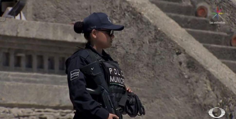 Foto Secuestros, homicidios y extorsiones acechan a habitantes de Coatzacoalcos 14 marzo 2019