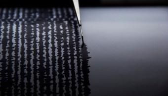 Sismo magnitud 6.3 sacude bolivia se siente en chile y peru