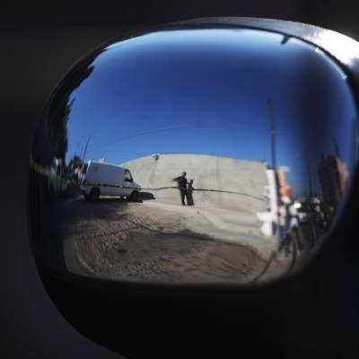 Tijuana es la ciudad más violenta del mundo, indica estudio