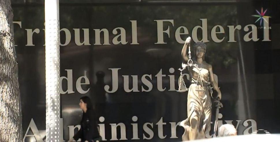 Foto Conapred fue omiso ante discriminación contra abogado gay en México