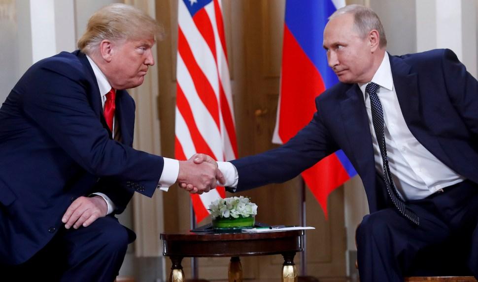 Investigacion-Mueller-Donald-Trump-Fiscal-Especial-Russiagate