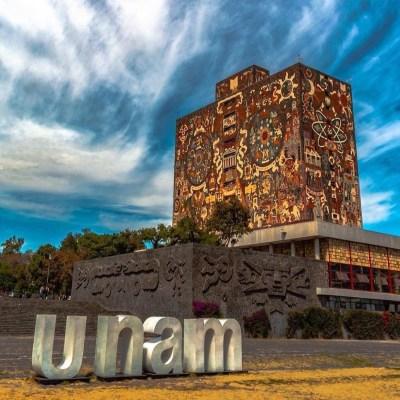 UNAM rechaza al 90% de aspirantes a licenciatura