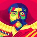Emiliano-Zapata-Revolucion-Mexicana-lider-mexicano-Zapatismo