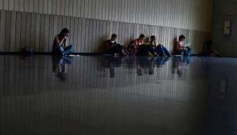 foto Estos son los países de América Latina que pagan seguro de desempleo 15 junio 2012