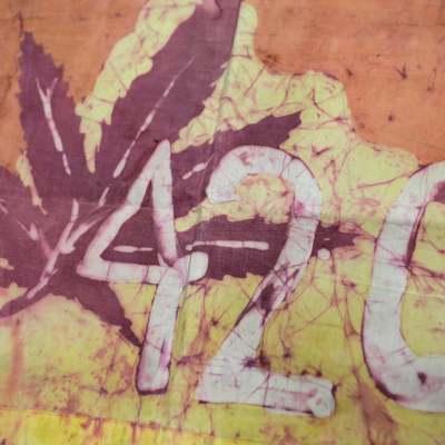 ¿Qué es el 4/20 y cuál es su relación con la marihuana?