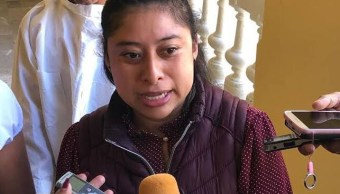 Asesinan a alcaldesa de Mixtla de Altamirano, Veracruz