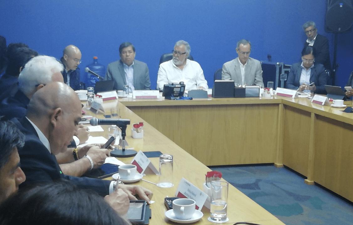 Gobierno Federal repatria a más de 15 mil migrantes irregulares