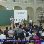 AMLO niega acuerdo para devolver bienes a Elba Esther Gordillo