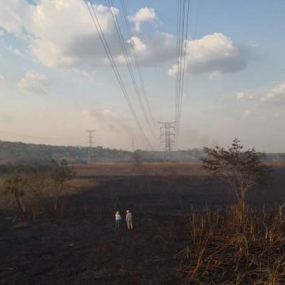 Restablecen al 100% el suministro eléctrico en la península de Yucatán