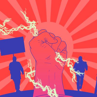 ¿Por qué se celebra el Día del Trabajo el 1 de mayo?