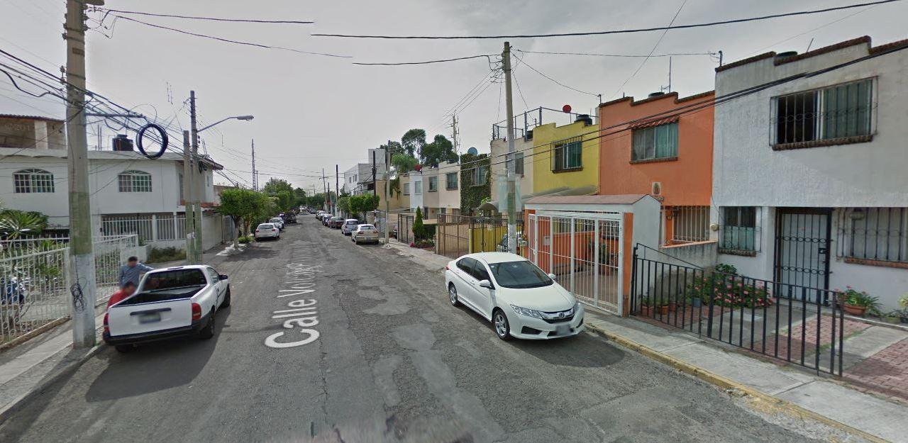 Localizan tres cadáveres en finca, en Zapopan, Jalisco