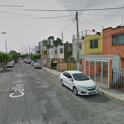 Hallan tres cadáveres en finca, en Zapopan, Jalisco