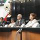 ISSSTE está en quiebra, advierten funcionarios a senadores