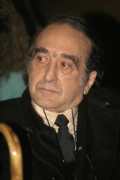 Fallece el escritor español Rafael Sánchez Ferlosio a los 91 años