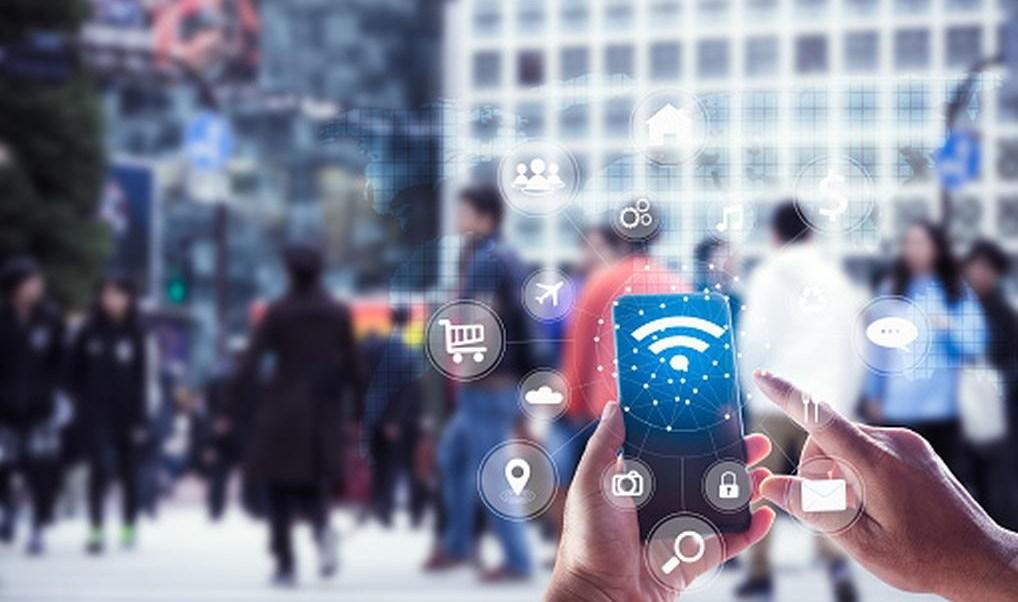 foto ¿Cómo tener WiFi gratis en cualquier lugar del mundo?