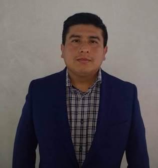 Localizan cuerpo del director de Policía de municipio de Tlaxcala