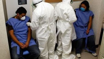 influenza-mexico-2009-hospital-h1n1