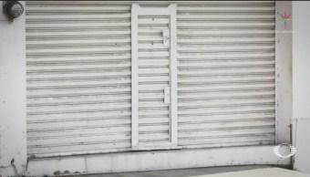 Foto: Violencia Minatitlán No Son Fenómenos Recientes 29 de Abril 2019