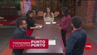 Foto: AMLO Contra Medios De Comunicación 29 de Abril 2019