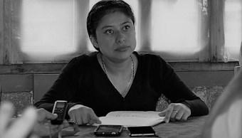 Alcaldesa de Mixtla de Altamirano será sepultada este sábado