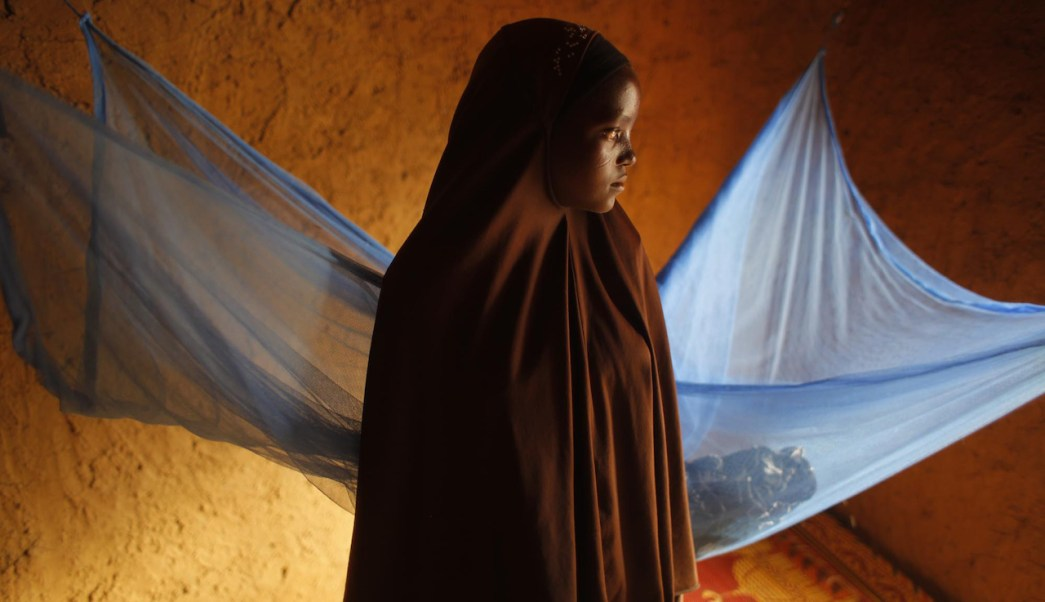 Matrimonio-infantil-forzados-ninas-casadas-abuso-infantil