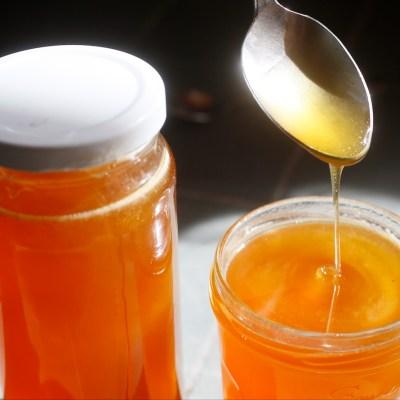 Tras numerosas quejas, Profeco realizará análisis de productos de miel de abeja