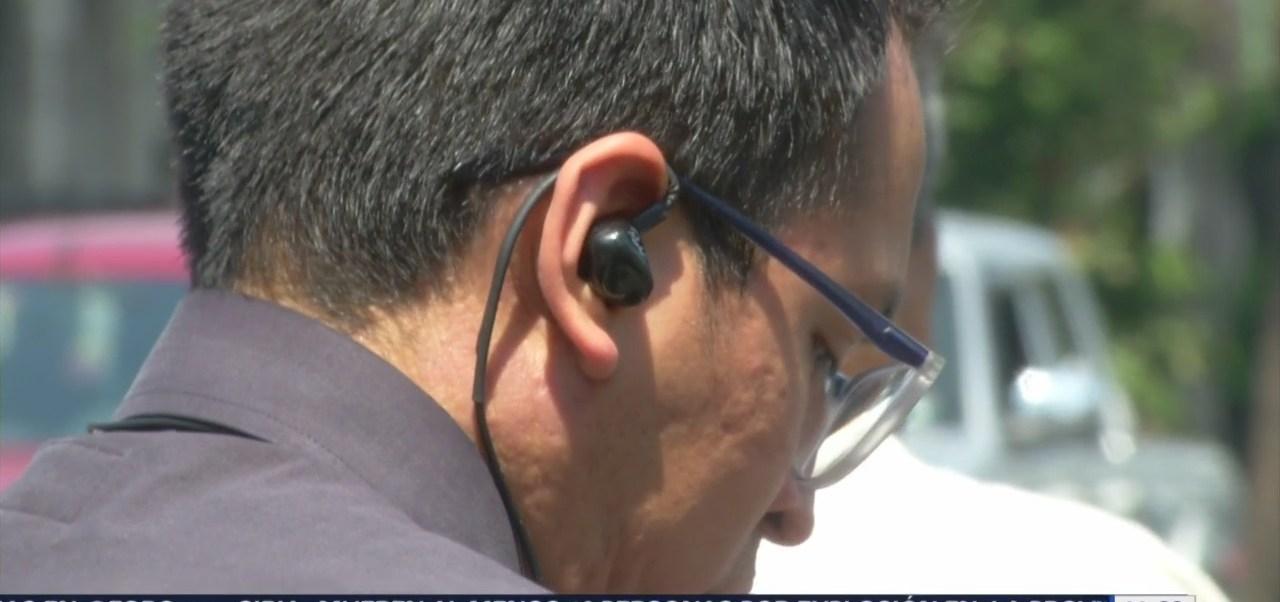 OMS revela que 466 millones de personas padecen pérdida de audición