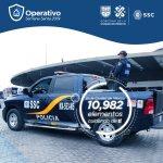 operativo-semana-santa-2019-foto
