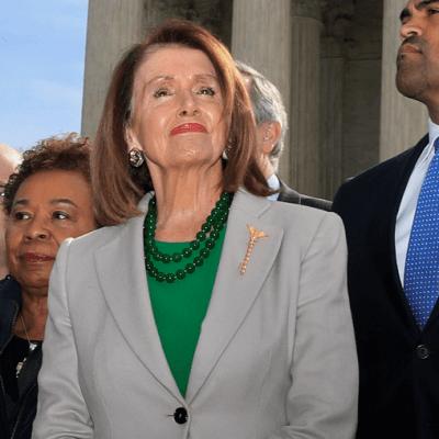 Pelosi: EU no votará T-MEC sin reforma laboral en México
