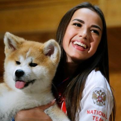 10 señales para detectar que tu perro está feliz